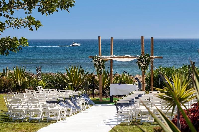 wedding in spain, wedding destination, wedding planner, weddings and celebrations planning