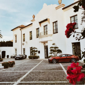 destination weddings in Spain, get married in spain, www.marbella-wedding.com
